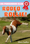 Rodeo Rollie!