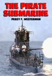 The Pirate Submarine